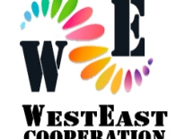 "L'experiència al seminari ""We: When West and East meet"""