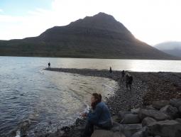 WF 77/Iceland/2014