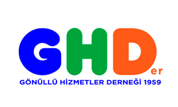 GHD-Turquia