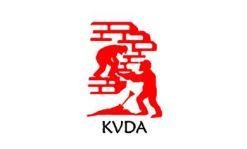 KVDA-Kenia