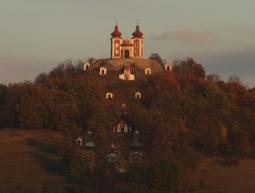 Kalvaria, Eslovàquia
