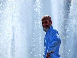 Les velles cares de l'Islam