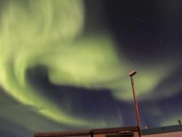 Vasatokka, Finlàndia