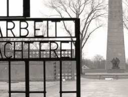 Sachsenhausen, Alemanya