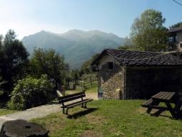Nomaglio, Itàlia