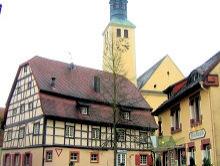 Seelbach, Alemanya