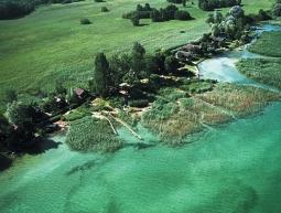 Estavayer-le-Lac, Suïssa