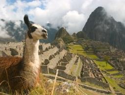 Perú – Ayacucho