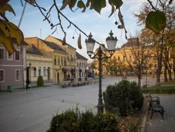 Sremski Karlovci, Sèrbia