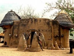 Togo– Yokele