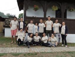 VSS38 / OTTOMAN TALES / 2017 – Sèrbia