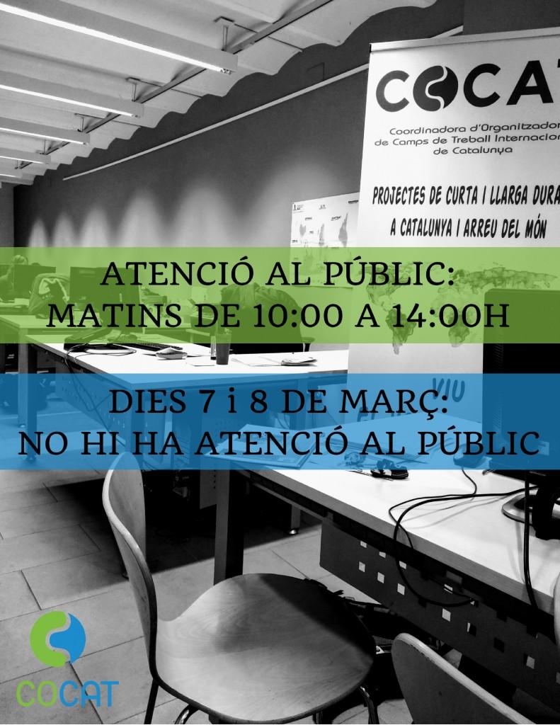 ATENCIÓ AL PÚBLIC_MATINS DE 10_00 A 14_00H