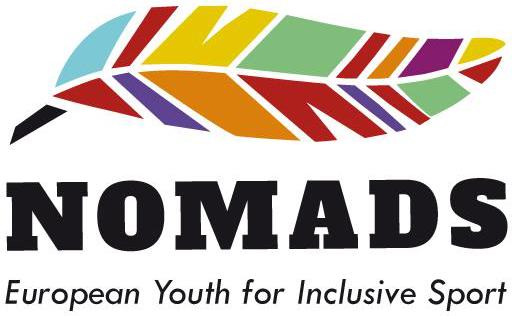 frontpage-logo