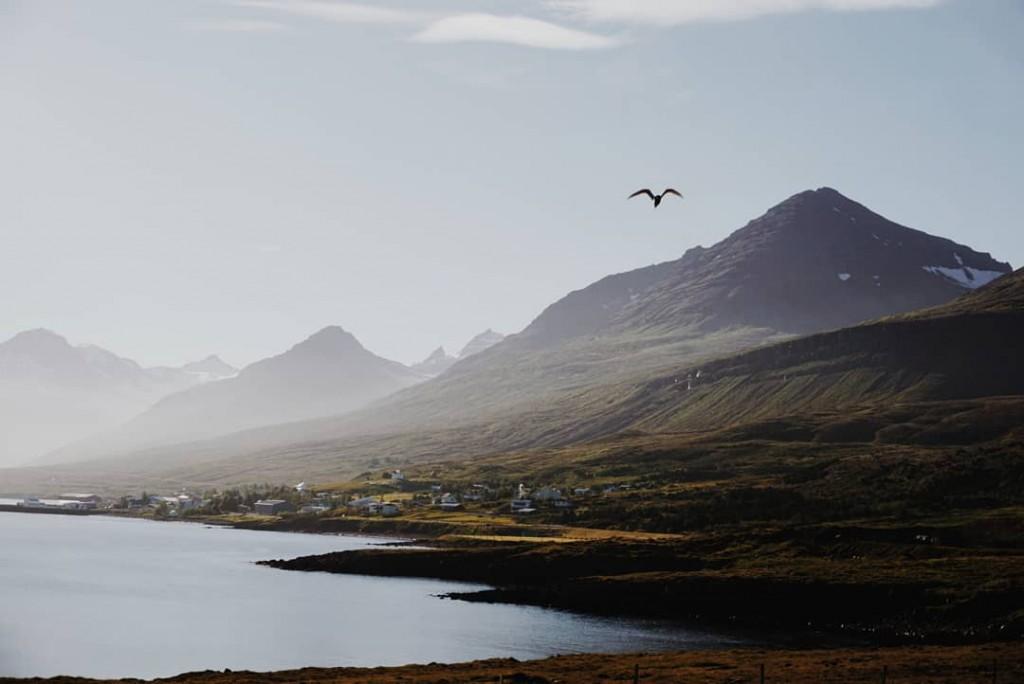 Bet Escoda_realitatdellloc_Islandia