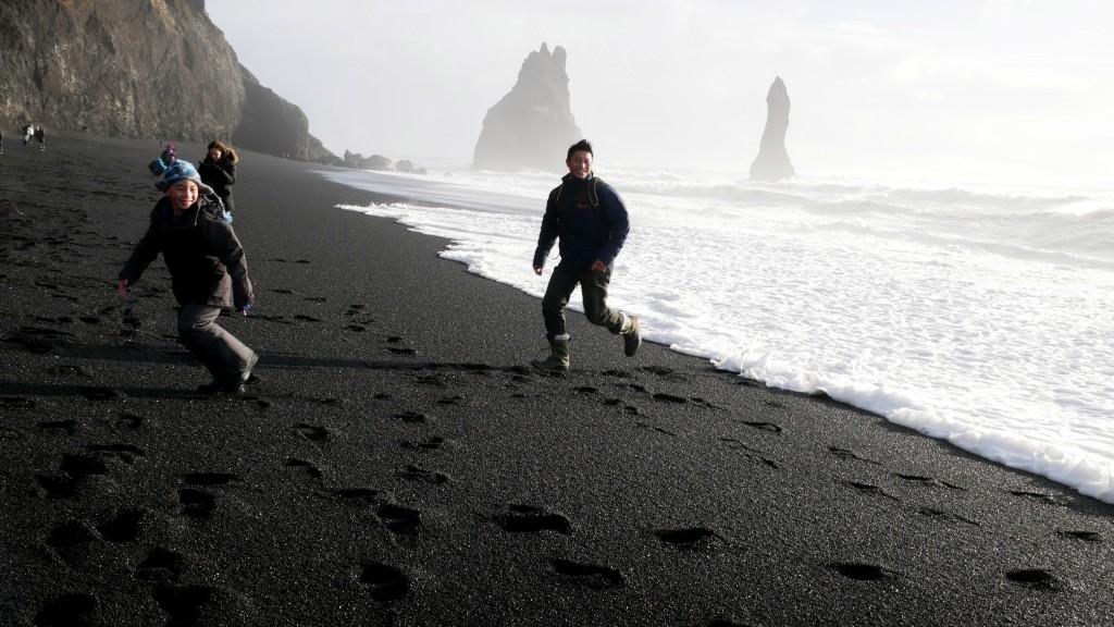MAR SALA OLTRA_interculturalitat_islandia