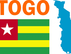 ASTO7/2018/Togo Information and Sensitizing Campaign Concerning Irregular Immigration of Young People
