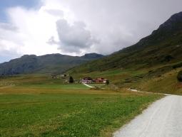 WS18AF/Alp Flix/Suïssa/2018