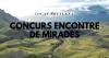 Concurs fotogràfic 'Encontre de Mirades' 2019