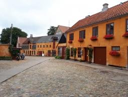 MS12 -2019 – Hjorring – Dinamarca