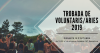 Trobada voluntaris/àries 2019