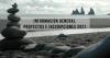 Información general proyectos internacionales 2021