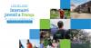 """Crida a 5 participants per l'intercanvi juvenil per menors """"I do my part"""" del 31 de juliol al 21 d'agost a França"""