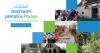 Crida a 6 participants per l'intercanvi juvenil CITIZ'ART del 3 al 24 de juliol a França